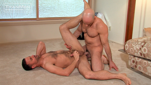 Conner-Habib-and-Adam-Russo-Titan-Men-gay-porn-stars-rough-older-men-anal-sex-muscle-hairy-guys-muscled-hunks-09-gallery-video-photo