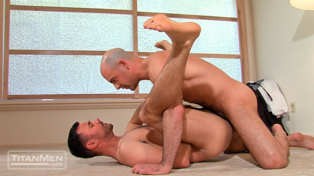 Conner-Habib-and-Adam-Russo-Titan-Men-gay-porn-stars-rough-older-men-anal-sex-muscle-hairy-guys-muscled-hunks-11-gallery-video-photo
