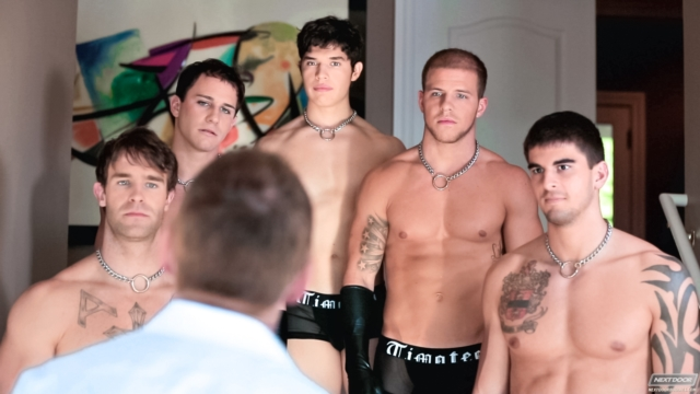 Dakota-White-and-Zeus-Xavier-Next-Door-Buddies-gay-porn-stars-ass-fuck-rim-asshole-suck-dick-fuck-man-hole-01-gallery-video-photo