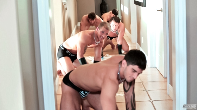 Dakota-White-and-Zeus-Xavier-Next-Door-Buddies-gay-porn-stars-ass-fuck-rim-asshole-suck-dick-fuck-man-hole-05-gallery-video-photo