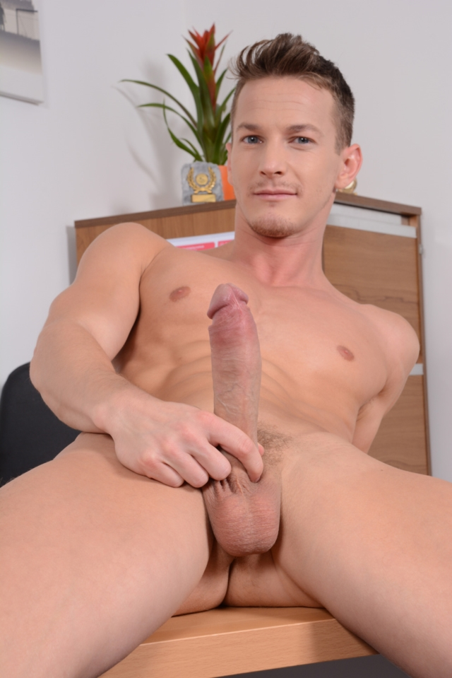 image Buff nude gay twink now it was cameron039s