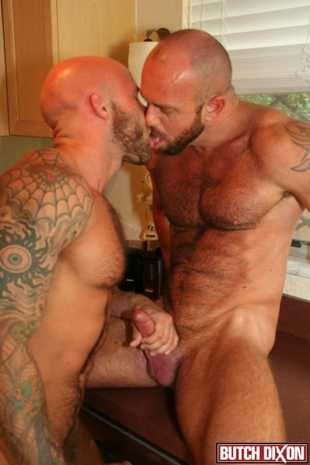 Erotic service la