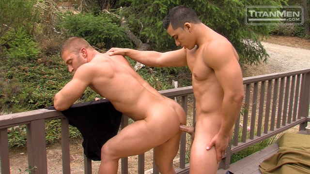 JR-Bronson-and-Topher-DiMaggio-Titan-Men-gay-porn-stars-rough-older-men-anal-sex-muscle-hairy-guys-muscled-hunks-06-gallery-video-photo