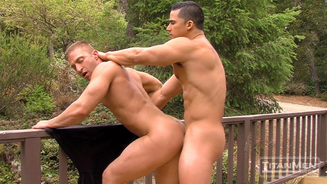 JR-Bronson-and-Topher-DiMaggio-Titan-Men-gay-porn-stars-rough-older-men-anal-sex-muscle-hairy-guys-muscled-hunks-08-gallery-video-photo