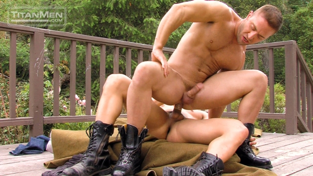 JR-Bronson-and-Topher-DiMaggio-Titan-Men-gay-porn-stars-rough-older-men-anal-sex-muscle-hairy-guys-muscled-hunks-09-gallery-video-photo