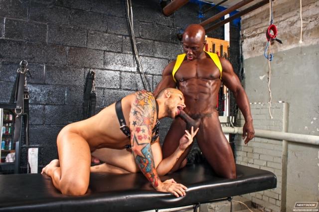 Jay-Black-and-Jordano-Santoro-Next-Door-black-muscle-men-naked-black-guys-nude-ebony-boys-gay-porn-09-gallery-video-photo