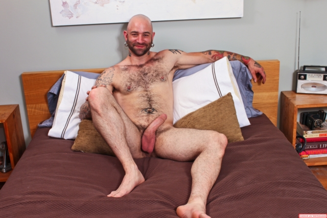 Sam-Swift-and-Tyson-Tyler-Next-Door-black-muscle-men-naked-black-guys-nude-ebony-boys-gay-porn-03-gallery-video-photo