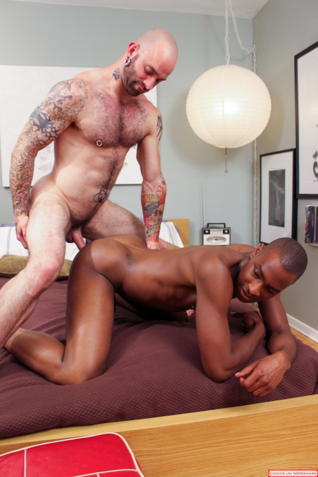 Sam-Swift-and-Tyson-Tyler-Next-Door-black-muscle-men-naked-black-guys-nude-ebony-boys-gay-porn-09-gallery-video-photo