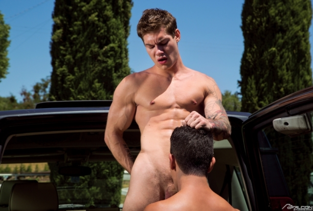 Vance-Crawford-and-Lance-Luciano-Falcon-Studios-Gay-Porn-Star-Muscle-Hunks-Naked-Muscled-Men-young-jocks-ripped-abs-10-gallery-video-photo