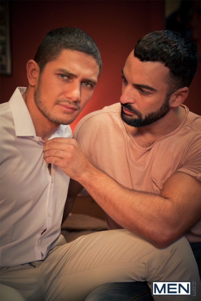 Dato-Foland-and-Abraham-Al-Malek-Men-com-Gay-Porn-Star-hung-jocks-muscle-hunks-naked-muscled-guys-ass-fuck-group-orgy-03-gallery-video-photo