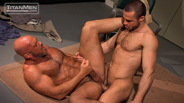 Jesse-Jackman-and-Jessy-Ares-Titan-Men-gay-porn-stars-rough-older-men-anal-sex-muscle-hairy-guys-muscled-hunks-09-gallery-video-photo