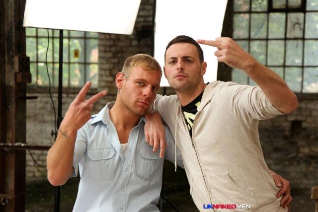 Josh-Charteris-and-Riley-Tess-UKNakedMen-hairy-young-men-muscle-studs-British-gay-porn-English-Guys-Uncut-Cocks-01-gallery-video-photo