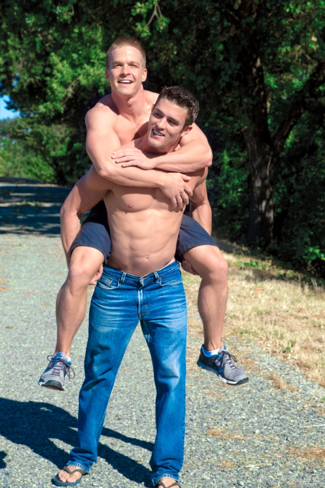 Liam-Magnuson-and-Ryan-Rose-Falcon-Studios-Gay-Porn-Star-Muscle-Hunks-Naked-Muscled-Men-young-jocks-ripped-abs-01-gallery-video-photo