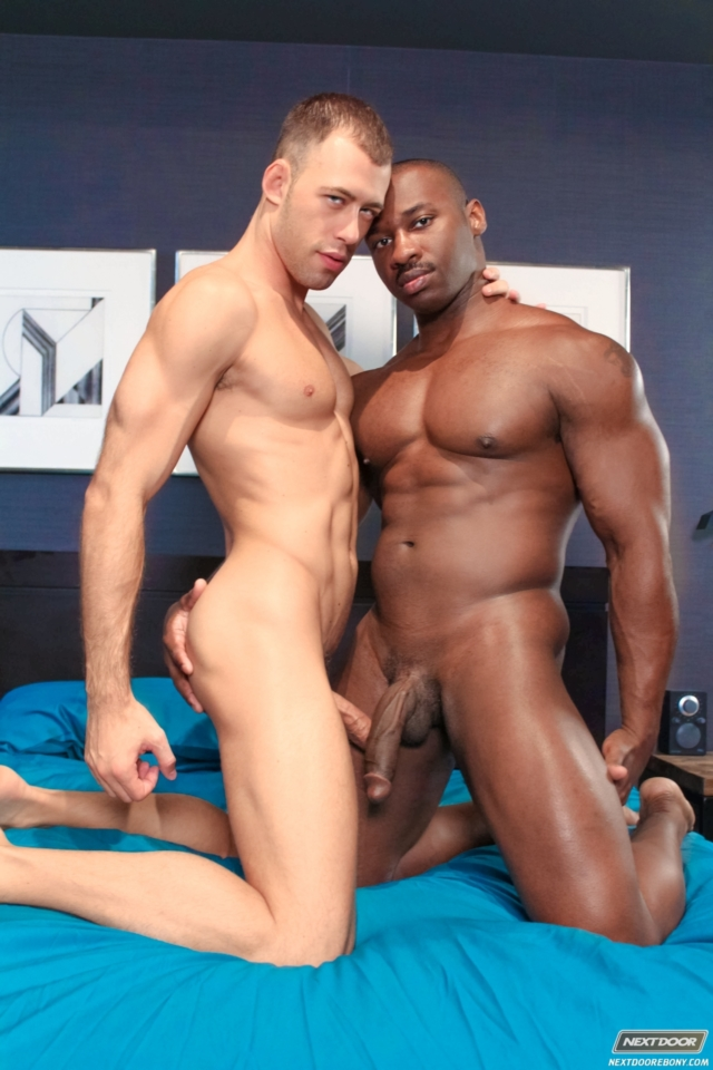 Marc-Williams-and-Brandon-Jones-Next-Door-black-muscle-men-naked-black-guys-nude-ebony-boys-gay-porn-01-gallery-video-photo