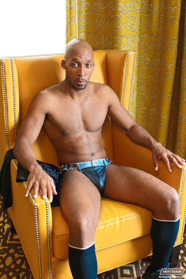 Ramsees-Next-Door-black-muscle-men-naked-black-guys-nude-ebony-boys-gay-porn-06-gallery-video-photo