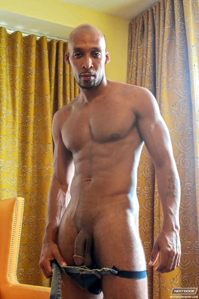 Ramsees-Next-Door-black-muscle-men-naked-black-guys-nude-ebony-boys-gay-porn-08-gallery-video-photo