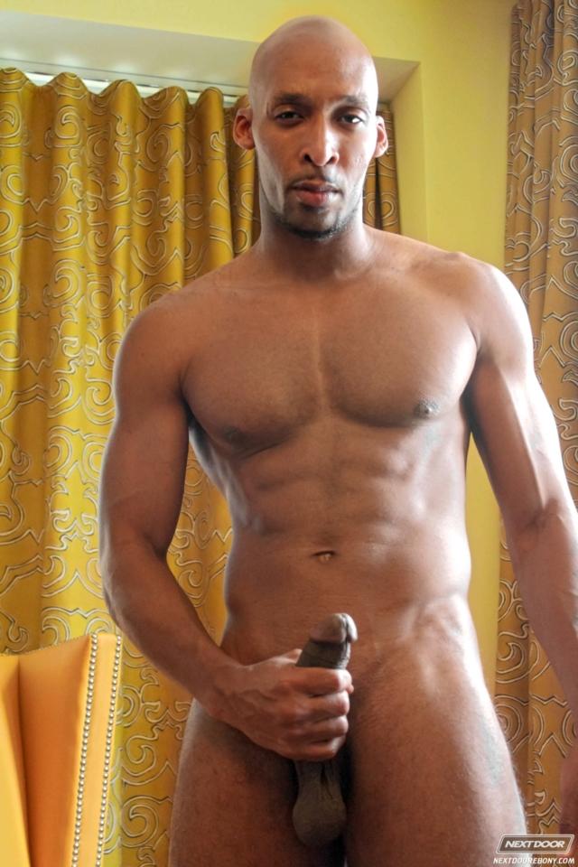Ramsees-Next-Door-black-muscle-men-naked-black-guys-nude-ebony-boys-gay-porn-09-gallery-video-photo