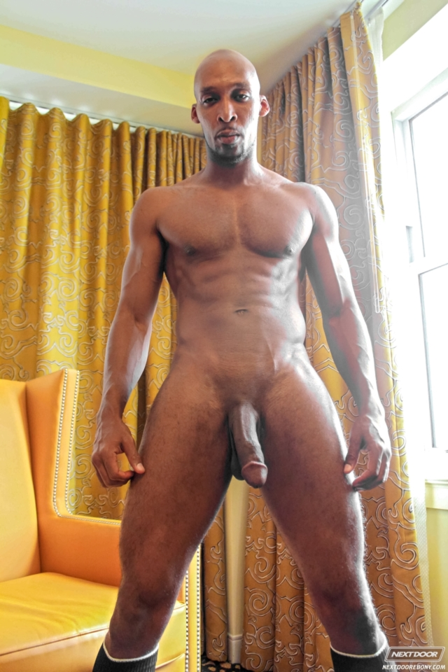 Ramsees-Next-Door-black-muscle-men-naked-black-guys-nude-ebony-boys-gay-porn-10-gallery-video-photo