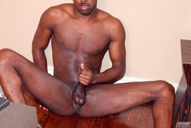 Scottie-A-Next-Door-black-muscle-men-naked-black-guys-nude-ebony-boys-gay-porn-05-gallery-video-photo
