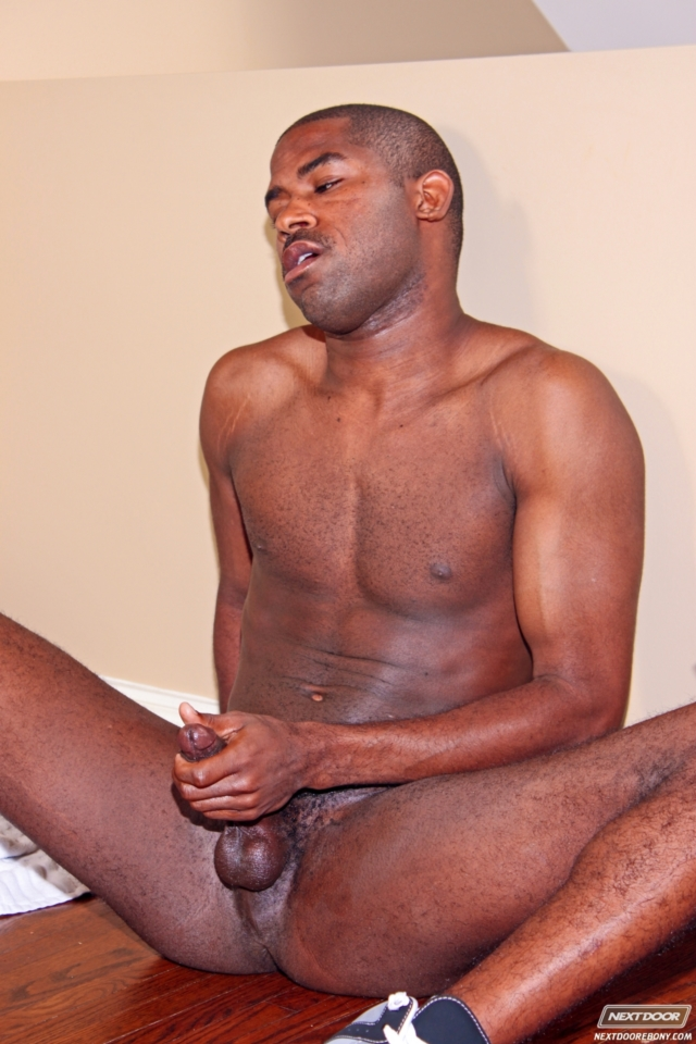 Scottie-A-Next-Door-black-muscle-men-naked-black-guys-nude-ebony-boys-gay-porn-07-gallery-video-photo