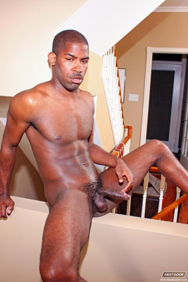 Scottie-A-Next-Door-black-muscle-men-naked-black-guys-nude-ebony-boys-gay-porn-08-gallery-video-photo