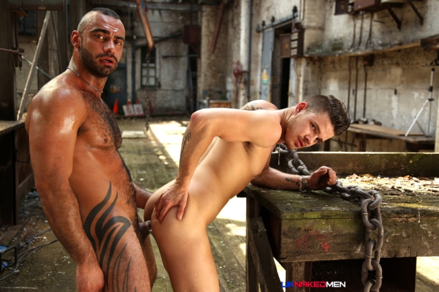 Tony-Thorn-and-Fabio-Lopez-UKNakedMen-hairy-young-men-muscle-studs-British-gay-porn-English-Guys-Uncut-Cocks-03-gallery-video-photo