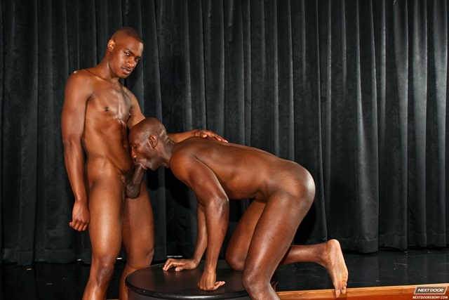 Astengo-and-Tyson-Tyler-Next-Door-black-muscle-men-naked-black-guys-nude-ebony-boys-gay-porn-african-american-men-002-gallery-video-photo