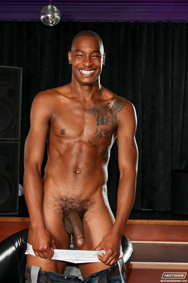 Astengo-and-Tyson-Tyler-Next-Door-black-muscle-men-naked-black-guys-nude-ebony-boys-gay-porn-african-american-men-004-gallery-video-photo