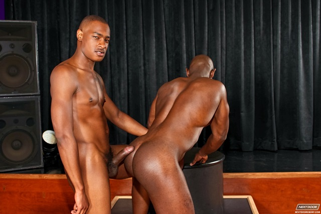 Astengo-and-Tyson-Tyler-Next-Door-black-muscle-men-naked-black-guys-nude-ebony-boys-gay-porn-african-american-men-010-gallery-video-photo