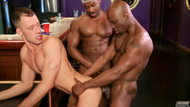 Brandon-Jones-and-Jay-Black-Next-Door-black-muscle-men-naked-black-guys-nude-ebony-boys-gay-porn-african-american-men-002-gallery-video-photo