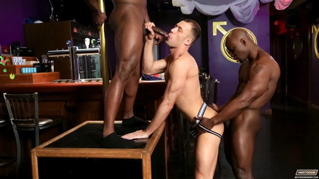 Brandon-Jones-and-Jay-Black-Next-Door-black-muscle-men-naked-black-guys-nude-ebony-boys-gay-porn-african-american-men-009-gallery-video-photo
