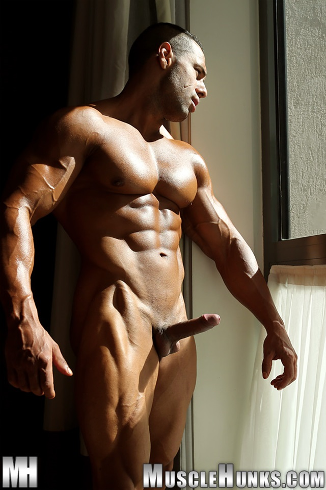 Cosmo-Babu-Muscle-Hunks-nude-gay-bodybuilders-porn-muscle-men-muscled-hunks-big-uncut-cocks-nude-bodybuilder-013-gallery-video-photo