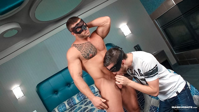 Devon-Dexx-and-Fook-Maskurbate-Young-Sexy-Naked-Men-Nude-Boys-Jerking-Huge-Cocks-Masked-Mask-008-gallery-video-photo
