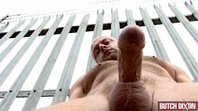 Jaxson-Phillipe-and-Dillon-Buck-Butch-Dixon-hairy-men-gay-bears-muscle-cubs-daddy-older-guys-subs-mature-male-sex-porn-03-gallery-video-photo
