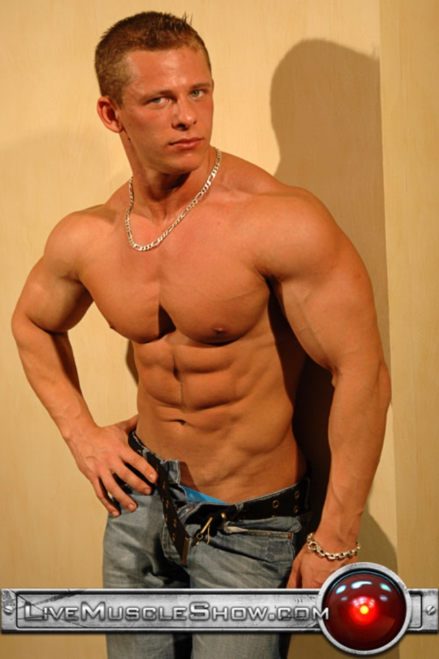 Johnny-Dirk-Live-Muscle-Show-Gay-Naked-Bodybuilder-nude-bodybuilders-gay-fuck-muscles-big-muscle-men-gay-sex-05-gallery-video-photo