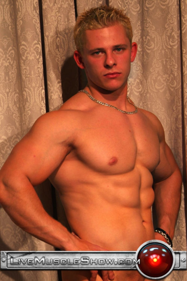 Johnny-Dirk-Live-Muscle-Show-Gay-Naked-Bodybuilder-nude-bodybuilders-gay-fuck-muscles-big-muscle-men-gay-sex-07-gallery-video-photo