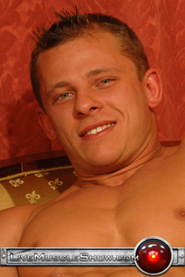 Johnny-Dirk-Live-Muscle-Show-Gay-Naked-Bodybuilder-nude-bodybuilders-gay-fuck-muscles-big-muscle-men-gay-sex-09-gallery-video-photo