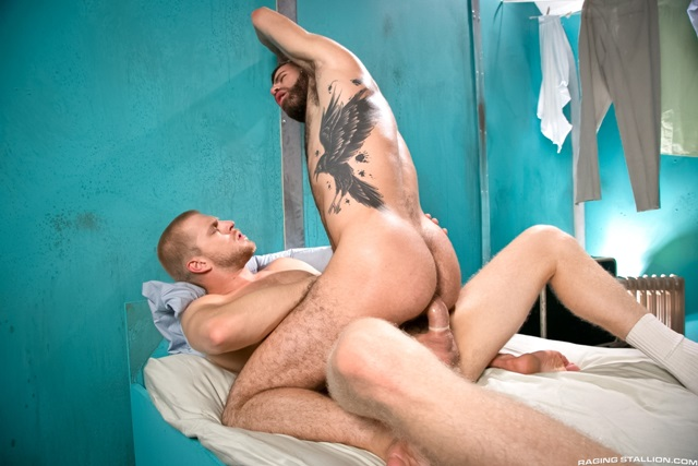 Logan-Stevens-and-Marcus-Isaacs-Raging-Stallion-gay-porn-stars-gay-streaming-porn-movies-gay-video-on-demand-gay-vod-premium-gay-sites-008-gallery-video-photo