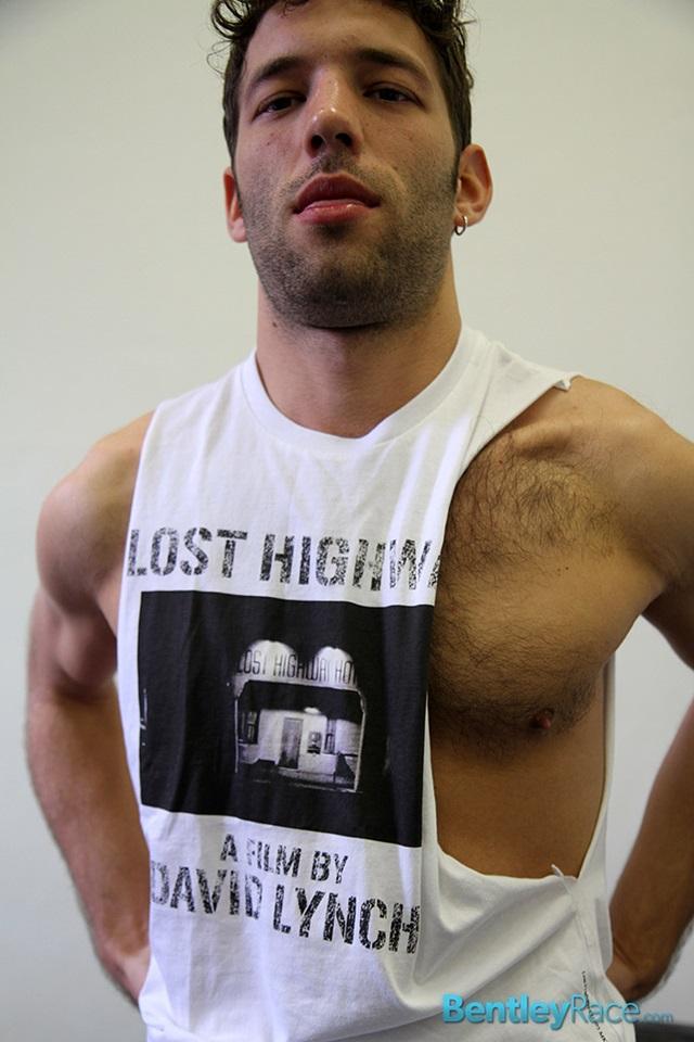 Lucas-Duroy-bentley-race-bentleyrace-nude-wrestling-bubble-butt-tattoo-hunk-uncut-cock-feet-gay-porn-star-003-gallery-video-photo