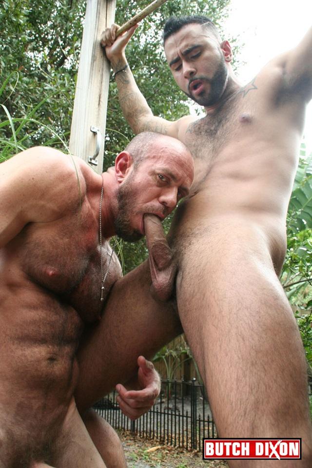 gay life tavira portugal