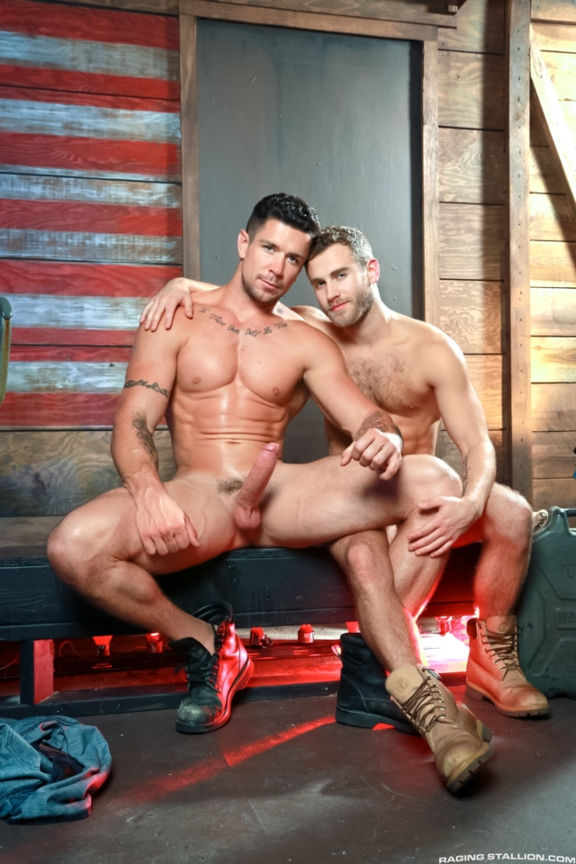 Shawn-Wolfe-and-Trenton-Ducati-Raging-Stallion-gay-porn-stars-gay-streaming-porn-movies-gay-video-on-demand-gay-vod-premium-gay-sites-02-gallery-video-photo