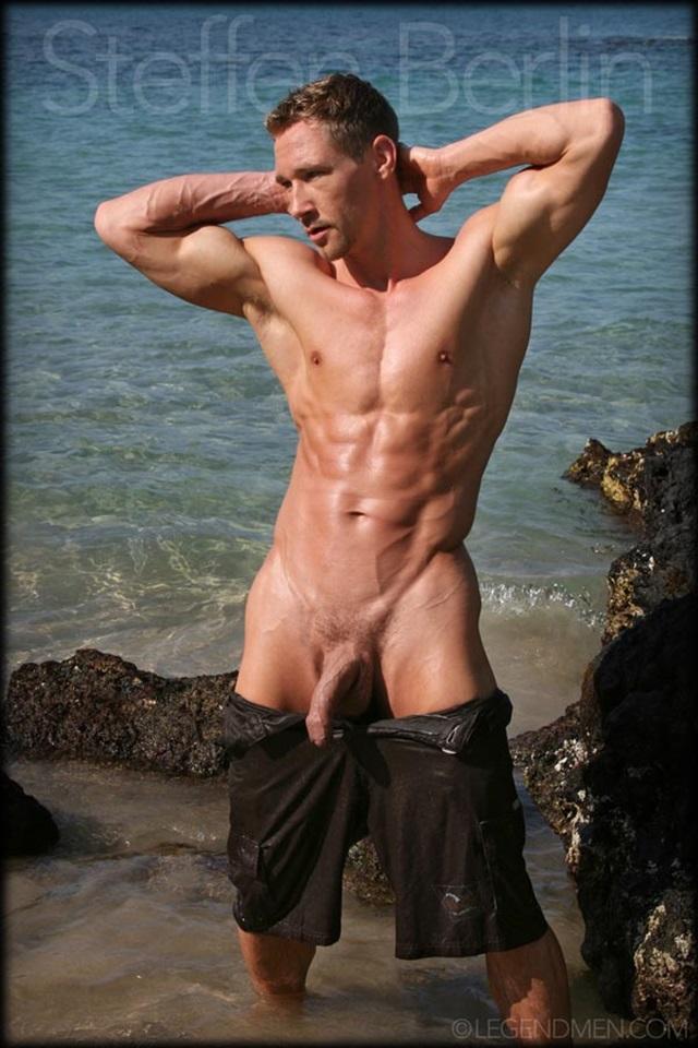 Steffen-Berlin-Legend-Men-Gay-Porn-Stars-Muscle-Men-naked-bodybuilder-nude-bodybuilders-big-muscle-huge-cock-003-gallery-video-photo