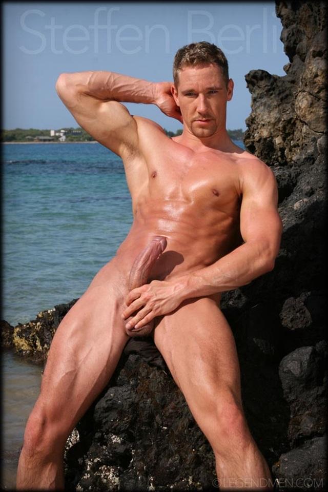 Steffen-Berlin-Legend-Men-Gay-Porn-Stars-Muscle-Men-naked-bodybuilder-nude-bodybuilders-big-muscle-huge-cock-008-gallery-video-photo