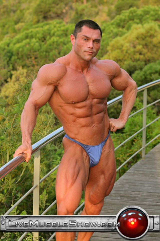 Ted-Durban-Live-Muscle-Show-Gay-Porn-Naked-Bodybuilder-nude-bodybuilders-gay-fuck-muscles-big-muscle-men-gay-sex-05-gallery-video-photo