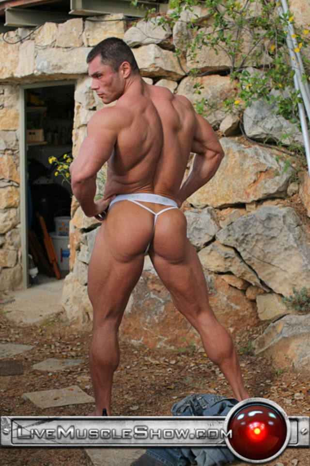 Ted-Durban-Live-Muscle-Show-Gay-Porn-Naked-Bodybuilder-nude-bodybuilders-gay-fuck-muscles-big-muscle-men-gay-sex-09-gallery-video-photo