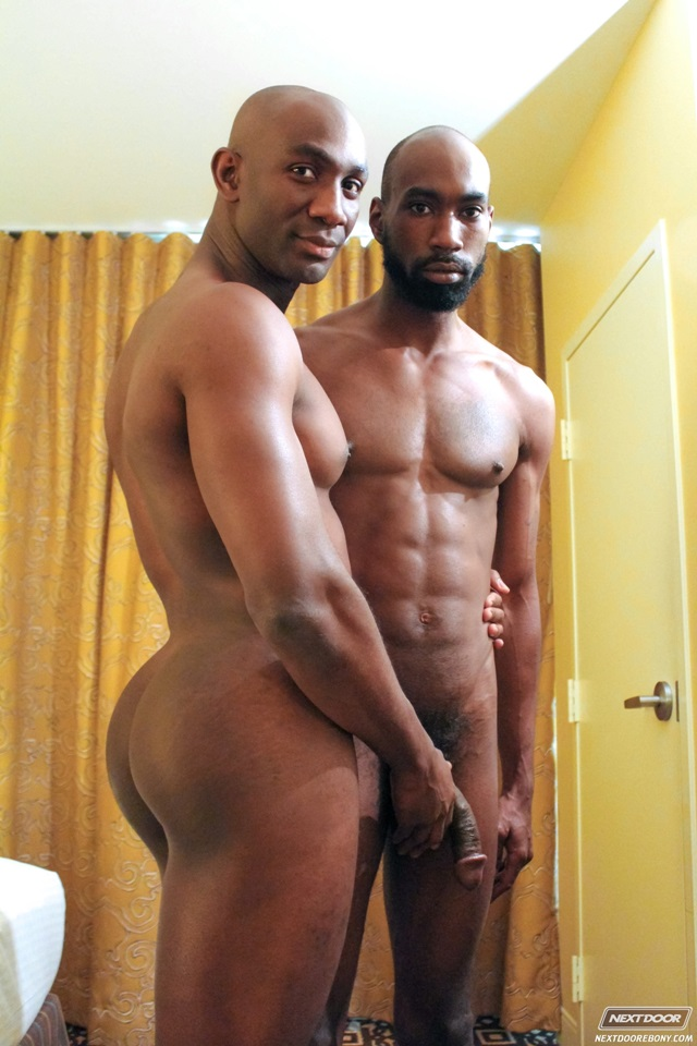 African nude gay men sex photo first time a 9