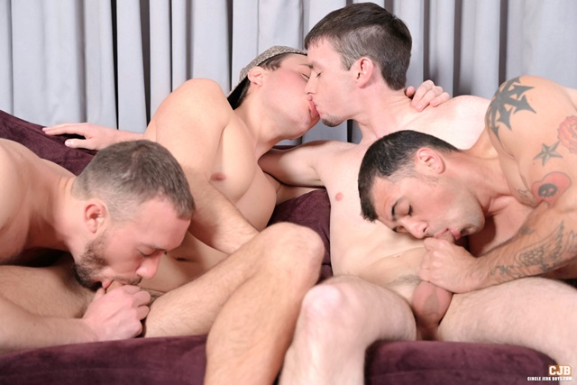 Blake-Stone-and-Jake-Jammer-Circle-Jerk-Boys-Gay-Porn-Star-young-dude-naked-stud-nude-guys-jerking-huge-cock-cum-orgasm-004-gallery-video-photo