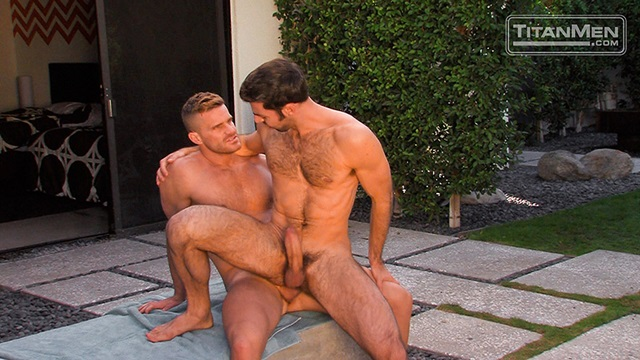 Dario-Beck-and-Landon-Conrad-Titan-Men-gay-porn-stars-rough-older-men-anal-sex-muscle-hairy-guys-muscled-hunks-014-gallery-video-photo