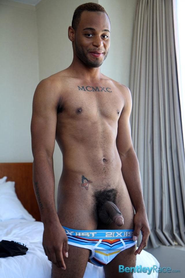 Teenage black boy naked gay first 4