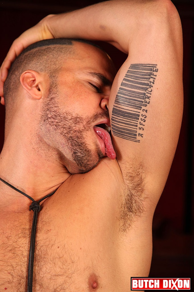 Delta-Kobra-Butch-Dixon-hairy-men-gay-bears-muscle-cubs-daddy-older-guys-subs-mature-male-sex-porn-004-gallery-video-photo
